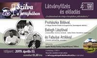 palinkafesztival_gyula_layout2.jpg
